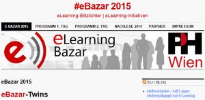 eBazar-Shot