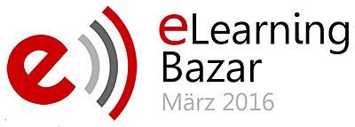 eBazar-2016-logo