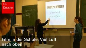 APA-Science-Film-in-der-Schule-NMS-Koppstrasse
