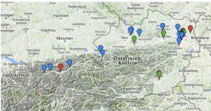 e-portfolio-map