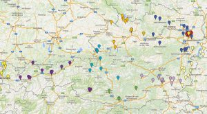 kidz_map_2015