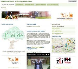kidz_schaufenster_polgar