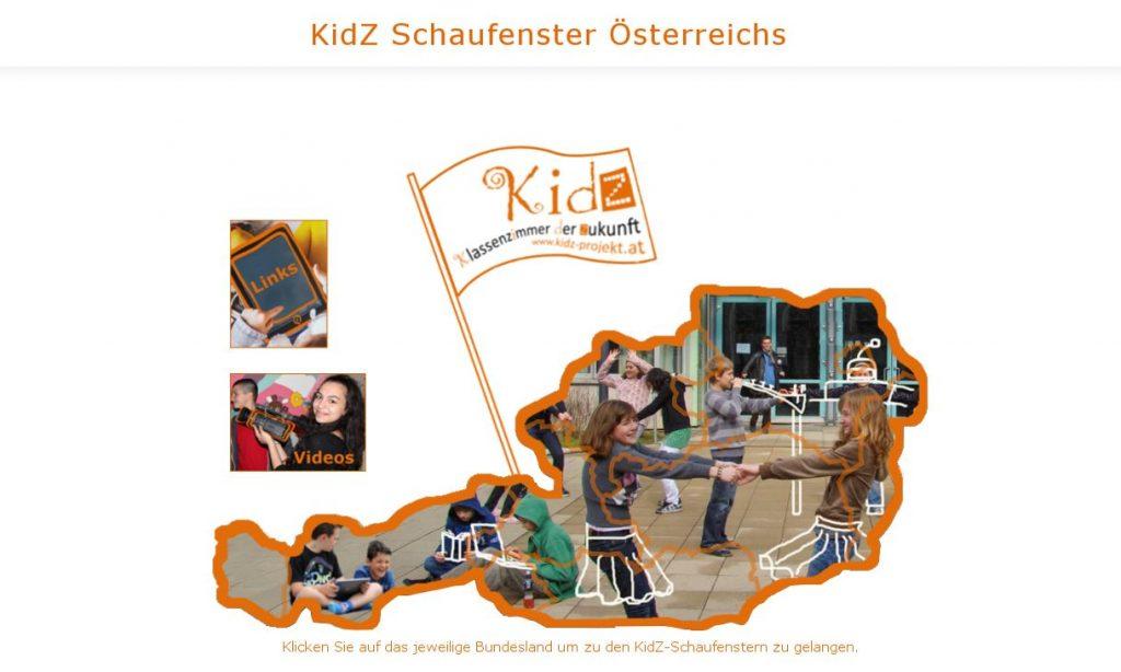 kidz_schaufenster_screenshot