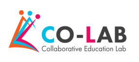 Vierwöchiger MOOC Co-Lab (Collaborative Education Lab)
