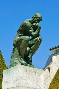 Rodin_Denker