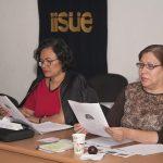 © Foto: IISUE-UNAM
