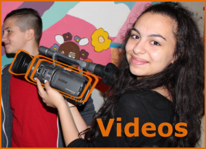Foto_Videos