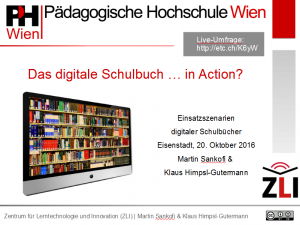digi4school-in-action-preview