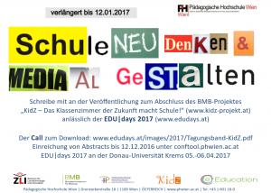 call-verlaengert-bis-12-01-2017