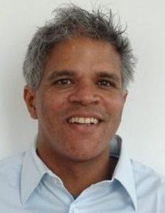 Martin-Sankofi