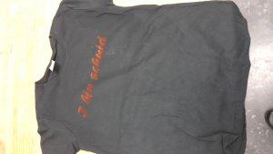 Bedrucktes T-Shirt aus dem PH Makerlab