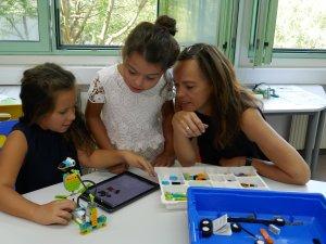 Das Alphabet der digitalisierten Gesellschaft kennen lernen –  Algorithmen in 60 Sekunden erklären @ Future Learning Lab Wien   Wien   Wien   Österreich
