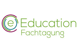 eEducation Fachtagung in Salzburg @ Messezentrum Salzburg | Salzburg | Salzburg | Österreich