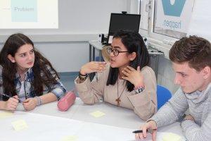 Anmeldezeitraum für Fortbildungen WS 2018/19 @ Pädagogische Hochschule Wien | Wien | Wien | Österreich