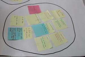 Call-Ende: Zeitschrift für Theorie und Praxis der Medienbildung: Media literacy as intergenerational project: skills, norms, and mediation