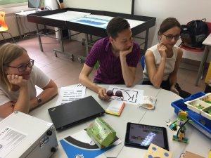 Anmeldezeitraum für Lehrer*innenfortbildung WS 2019/20 @ Pädagogische Hochschule Wien