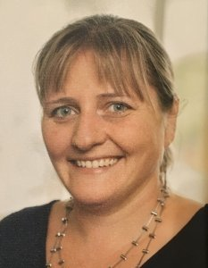 Birgit Döbrentey