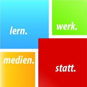 """""""lern.medien.werk.statt"""" – die 13. Internationale Tagung der Hochschullernwerkstätten @ Pädagogische Hochschule Wien"""