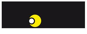 logo radiobande
