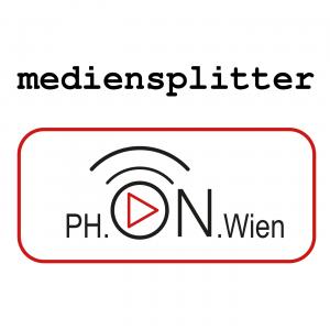 logo mediensplitter